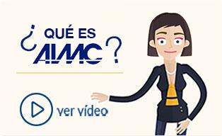¿Qué es AIMC?