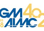 png/aimc-egm-20-40.png