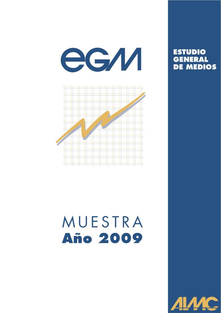 jpg/muestraEGM2009.jpg