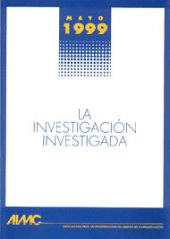 La investigación investigada