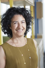 Marga Ollero