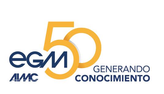EGM_50_aniversario
