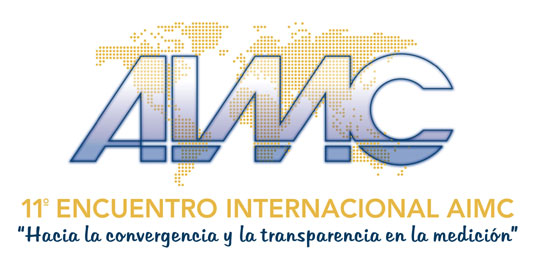 Encuentro_11