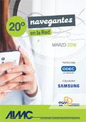 Navegantes_20_edicion