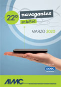 Navegantes_22_edicion