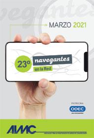 navegantes2020.jpg