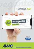 Navegantes_23_edicion